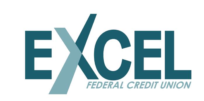 Excel FCU